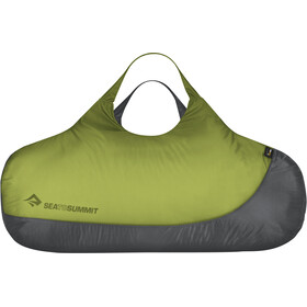 Sea to Summit Ultra-Sil Sac de sport, lime